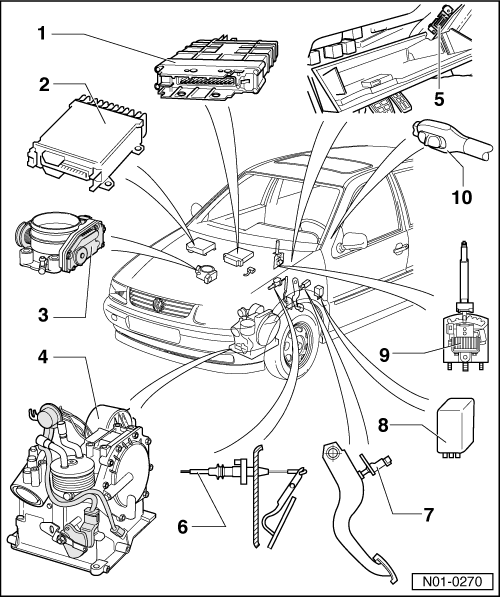 Components_in_vehicle on Mitsubishi Fuse Box Diagram