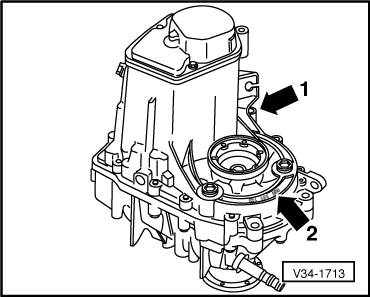 Wiring Diagram For T1 on vehicle wiring harness with 4 pole trailer connector