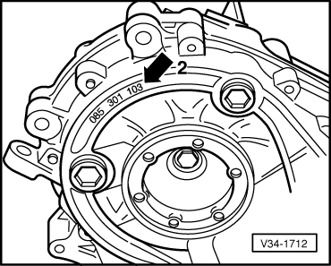 Ford Focus Zx3 Belt Diagram