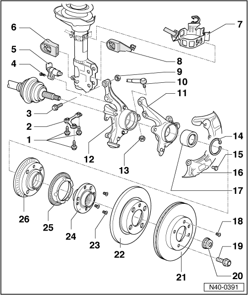 Massey Ferguson 34 Industrial Loader Attachment Parts Manual Htmh Pmf34ldr also P 0900c1528008860f together with Mechanism  engineering further Ii assembly overview wheel bearing suspension strut together with P 0996b43f80cb16b0. on steering components