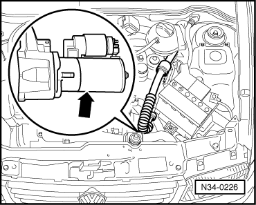 Mazda Protege Parts Diagram on where is fuse box vw polo 2002