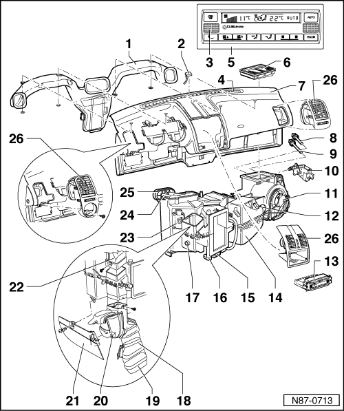 polo 9n service manual