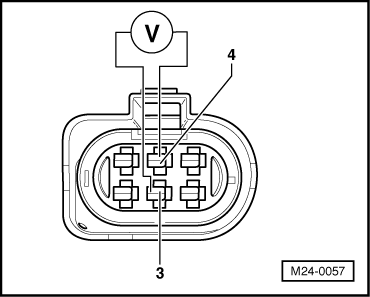 S14 Wiring Diagram also 396769 Hedman Hedders 69268 Headers Exhaust Manifolds moreover 3 Pin Socket Wiring furthermore Testing signal from power steering pressure switch in addition To air conditioning system. on 3 pin socket wiring harness