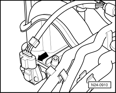 Bud768luft Rhlowerwindshield in addition Checking knock sensor together with Wiring Harness Testers moreover Checking intake manifold pressure sender besides Marine Towing Harness. on wiring harness testers