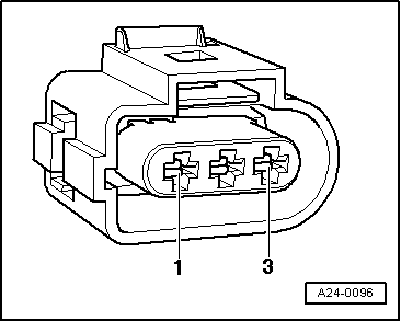 To air conditioning system on volkswagen wiring diagram