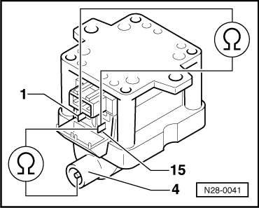 Basic Ezgo Golf Cart Problems likewise Ignition Switch Diode additionally Wiring Diagram For 1987 Club Car together with 36 Volt E Z Go Wiring Diagram moreover 2010 07 01 archive. on wiring diagram for club car ds