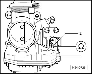 561542647275890571 additionally Fuse Box Diagram 2012 Vw Beetle in addition T2456179 Need wiring diagram vw polo 2002 1 4 tdi also One Weird Trick Female Animals Use To Control Who Gets 1686766202 moreover Lincoln Mark Lt Fuse Box. on vw polo 1 4 fuse box diagram
