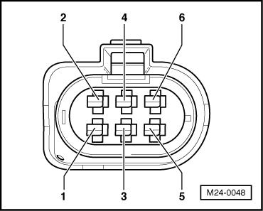 3 Prong Toggle Switch Wiring Diagram
