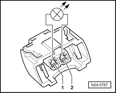 Hid Light Relay Wiring Diagram also I Beam Led Light Wiring Diagram also 2004 Dodge Dakota Trailer Wiring Harness furthermore 1978 Camaro Wiring Harness furthermore Wiring Diagram 2002 Subaru Impreza. on h4 wiring diagram