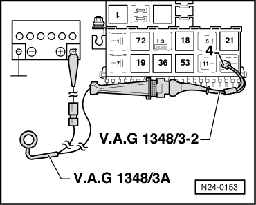 T2132290 Looking free description besides 2000 Toyota Corolla Engine Diagram additionally Lincoln Town Car 1989 Lincoln Town Car Fuel Pump Relay Wiring together with Checking fuel pump as well Wire link resistor 0 54mm ZWB 10KReel. on reset power fuse box