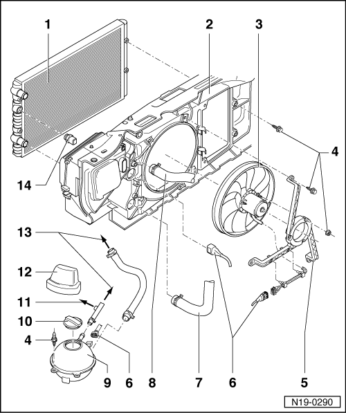 polo mk3 4553 volvo d13 engine cooling system diagram imageresizertool com