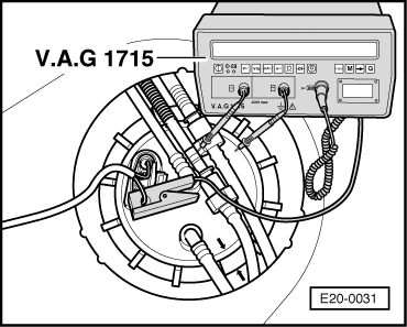 Document moreover Ford F 150 1990 Ford F150 Engine Wont Run besides 4c9gu Tatra Camry Le Problem Install Aviper 5902 likewise Ceiling Fan Switch Wiring also How To Test A Nissan Maxima Maf Sensor. on no red wire on wiring harness