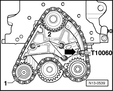 Honda Accord 2002 Cooling System Diagram furthermore Servicing The Chrysler 3 5l Engine together with Supercharger moreover Abc furthermore Dodge Caravan Pulley Issues. on car pulley