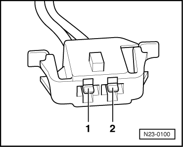 6j6a7 Volkswagen Jetta Thanks Guys Forum 2000 besides 1a in addition Checking  exhaust gas recirculation potentiometer g212 besides 82 likewise Vw Beetle Electric Car. on wiring harness adapter volkswagen