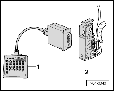 Motor Fuses Explained together with Images Of Fuse Box further Diagram 2007 Honda Cr V Interior further 6fe67 Volkswagen Touareg Replace Fuel Filter 2004 Vw Toureg in addition Test prerequisites. on volkswagen fuses