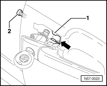 trackpro central locking fitting instructions