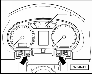 Volkswagen Electrical Connectors 2 Pin in addition  on bmw e46 electric mirror wiring diagram