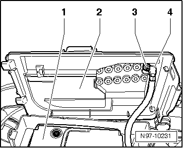 fuse box diagram for 2001 jeep grand cherokee laredo with Fuse Box Tabs on 2000 Jeep Grand Cherokee Laredo Headlight Wiring Diagram in addition 95 Jeep Grand Cherokee Speedometer Circuit Diagram likewise Honda Cr V Serpentine Belt Diagram also 2005 Toyota Fuse Box Diagram likewise 2001 Dodge Radio Wiring Diagram.