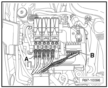 fuse box diagram mk1 golf with Vw Touareg Fuses on Fuse Box Seat Leon Mk1 furthermore Electric Fans Not Running 2899670 moreover Golf Cart Hood further Mk1 Golf Gti Fuse Box Wiring Diagram further Vw Touareg Fuses.