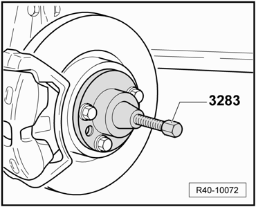 polo mk4 379 fuse box diagram 95 honda civic ex fuse find image about wiring,92 Honda Accord Fuse Box