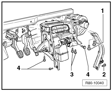 vw type 1 engine removal vw vanagon engine wiring diagram