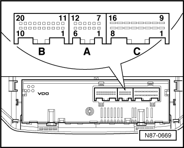 144684 Trouble Shooting A C Problem further Air conditioning adjustment mechanism power connectors climatronic besides T24476182 Wiring diagram 86 nissan z24 truck together with Wiring Diagram Daihatsu Charade further Wiring Layout Uk Free Download Diagrams Pictures. on vw polo air conditioning wiring diagram
