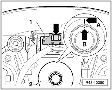 110 Block Wiring Diagram besides Removal together with Wiring Telephone Sockets Free Download Diagrams Pictures as well Autobend 6 Ab6 moreover Pii 140. on punch down switch