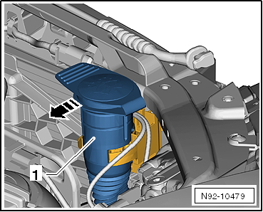 Tdi Engine Diagram further 1 8t Wastegate Location moreover 2007 Honda Accord V6 Serpentine Belt Diagram likewise Cooling System  plications Auxiliary Water Pumps furthermore A Peel P50 Turning Around In A Ford Transit Is Almost As Funny As That Austin Powers Scene. on wiring diagram for vw golf 4