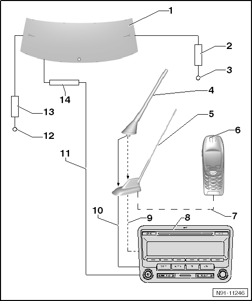 Rcd wiring diagram images