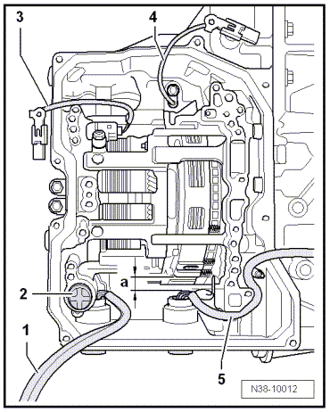 vw wiring harness diagram with Removing Valve Body on Spark Plug Wiring Diagram 2005 Pontiac Grand Prix besides Mitsubishi Mirage 1997 Mitsubishi Mirage  pressor Wont Stay On additionally T614145 Overheating 2001 jeep grand cherokee further 1ghk2 Ok Took 1997 Ford Ranger Shop Told in addition Ceiling Fan Switch Wiring.