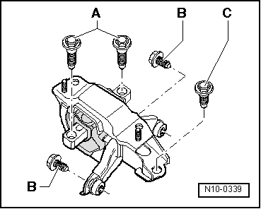2000 subaru outback fuel pump wiring diagram with Subaru Outback Fuel Pump Relay Location On 2000 on 2002 Chevy Tahoe Stereo Wiring Diagram furthermore Lincoln Ls Fuse Box Diagram Engine moreover 2004 Ford Expedition Fuse Box as well 1998 Subaru Impreza Fuel Tank Wiring Diagrams furthermore Fuse Box On 95 Honda Civic.