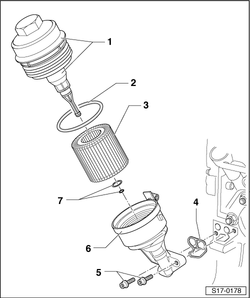Assembly_overview_oil_filter