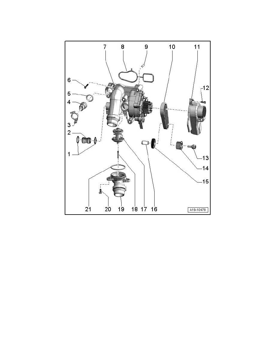 Showassembly besides 0xlrh 99 Dodge Ram 2500 8 0l V10 Remove Thermostat furthermore Coolant pump and thermostat assembly overview moreover Nest Thermostat Wiring Diagram 4 Wire furthermore Cartoon Of A Whipping. on thermostat clip