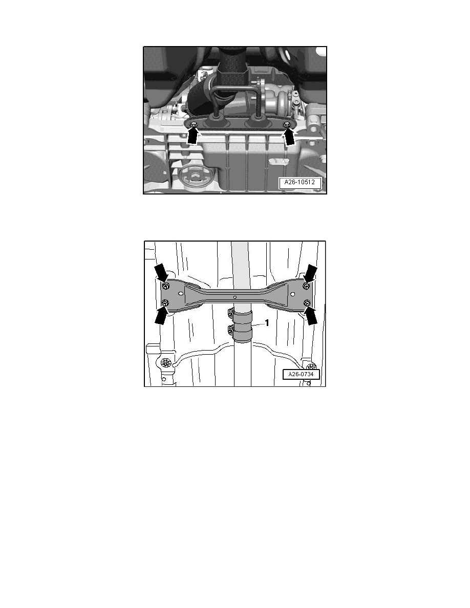 2009 Volkswagen Tiguan Engine Cooling Diagram Wiring Library Pontiac Vibe And Exhaust System Catalytic Converter Component Information Service