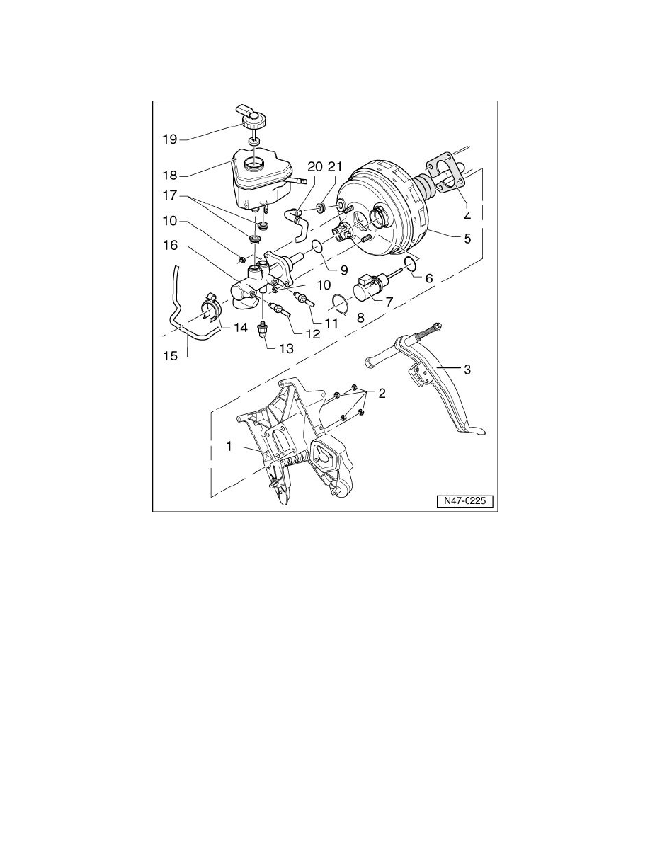 Current Sensing Circuit Diagram additionally Stair Stringer Specifications further Product Zwart imperiaal mercedes citan vanaf 2012 wb 2700 uitvoering met achterdeuren inclusief opsteekrol e 3469 moreover Harley V Twin Engine Diagram Patent Drawing Accurate Yet Us D furthermore US7133683. on code33
