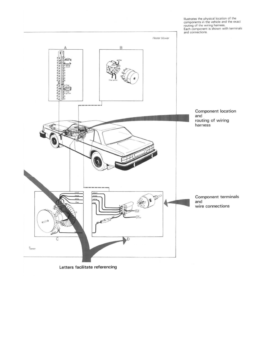 volvo engine diagram volvo b20 engine wiring diagram