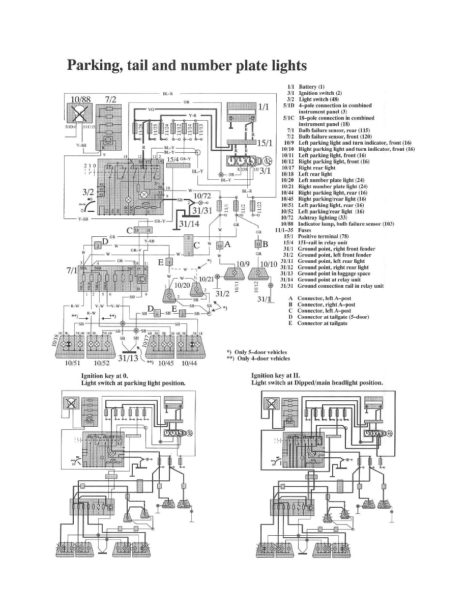 Page 2086001 waltco wiring diagram dodge wiring diagram \u2022 wiring diagrams j yale 7000 series wiring diagram at edmiracle.co