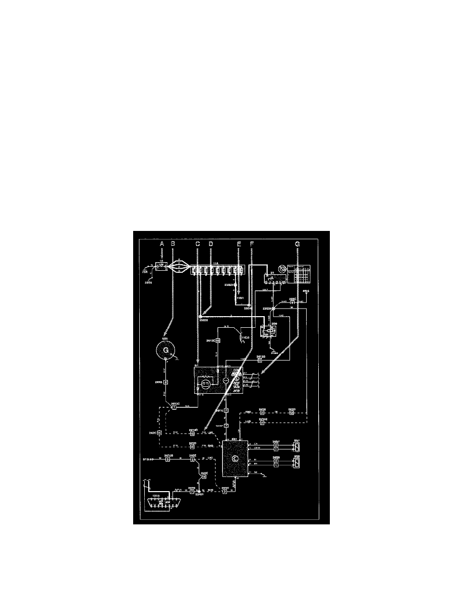 1966 Mustang Convertible Top Wiring Diagram Electrical 1971 2000 House Symbols U2022 1969