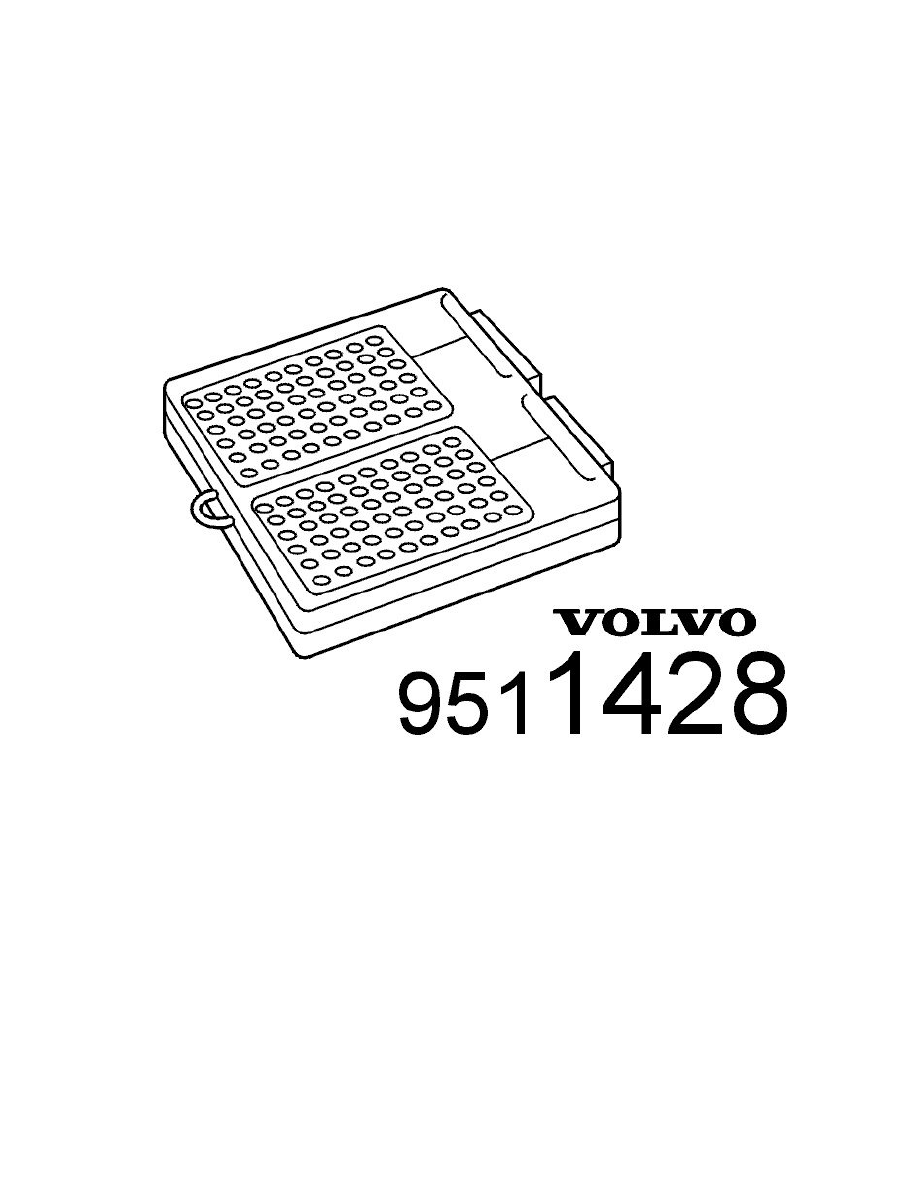 volvo workshop manuals  u0026gt  v50 l5