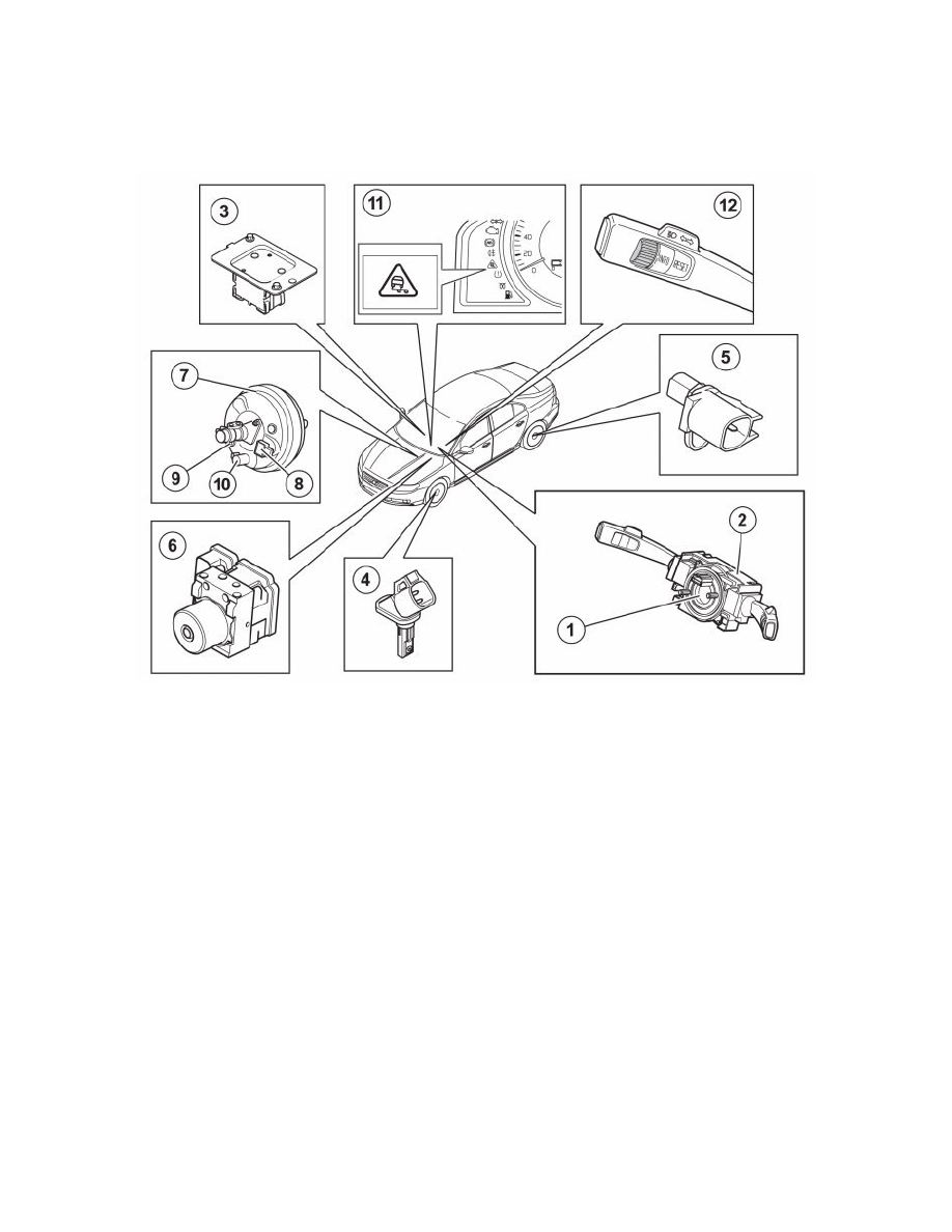 2004 Buick Rainier Thermostat Replacement on mazda wiring diagram of mpv fuel filter location