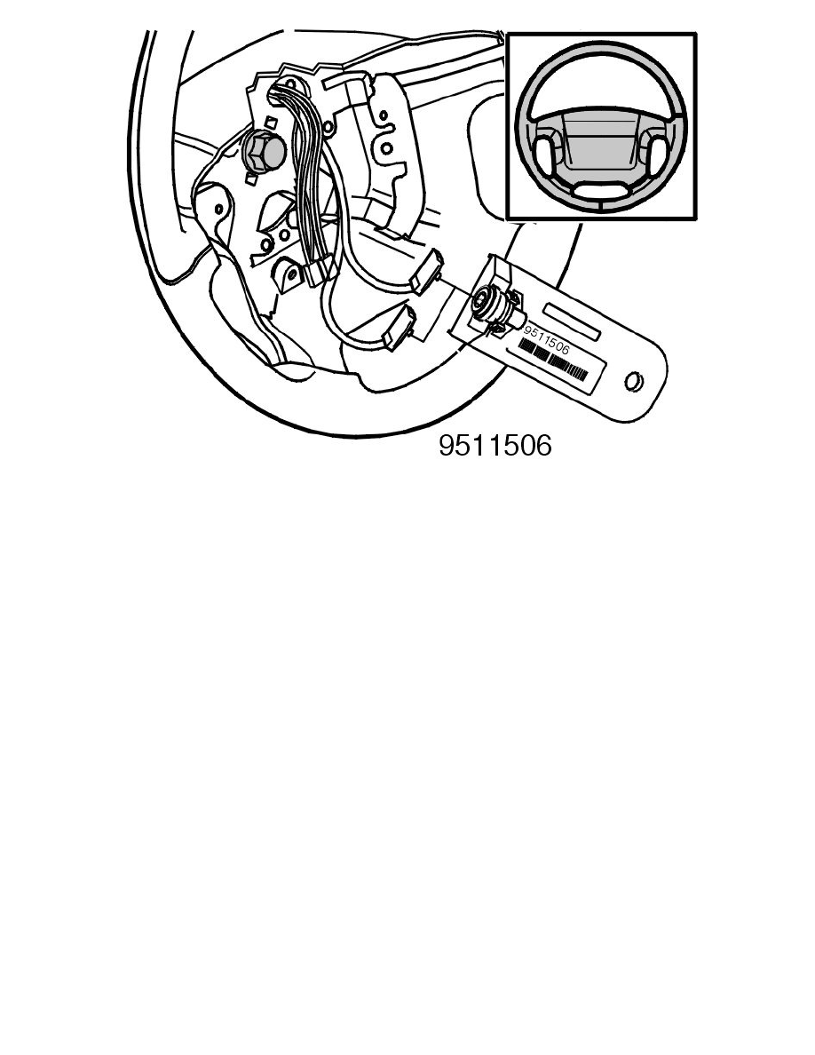 Removing Center Seat In Middle Row Srs Light Page 2 2004 Volvo Xc90 Wiring Diagram